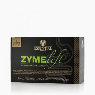 Zymelift Box c/ 30 sachês