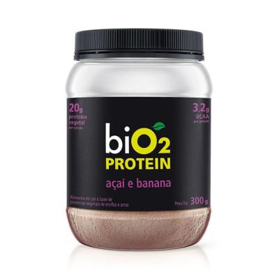 Bio2 Protein 300g - Bio2