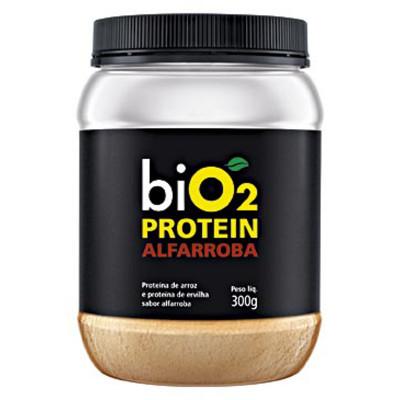 Bio2 Protein 300G