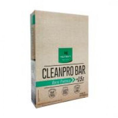 Cleanpro Bar Caixa c/10