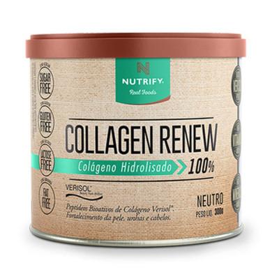Collagen Renew 300g