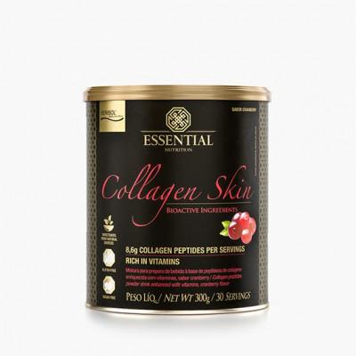Collagen Skin 300g Essential