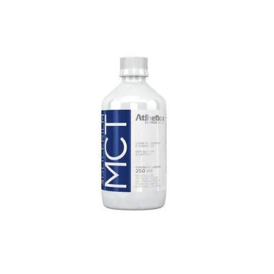 3 Gliceril  Mct Liquido