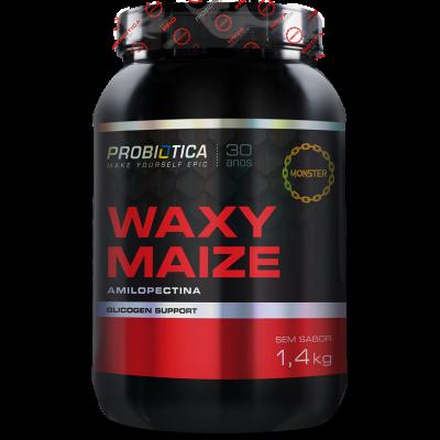 Waxy Maize 1,4kg