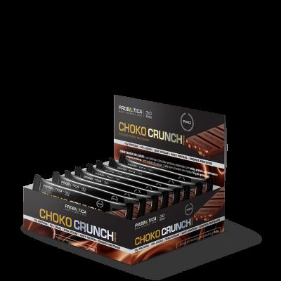 Choko Cruch caixa c/12