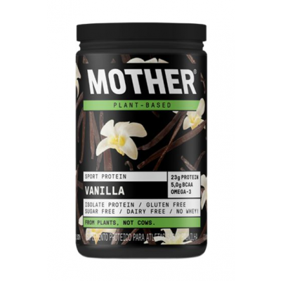 Sport Protein 527g Mother