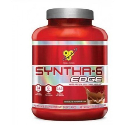 Syntha-6 Edge 1,71KG Chocolate BSN