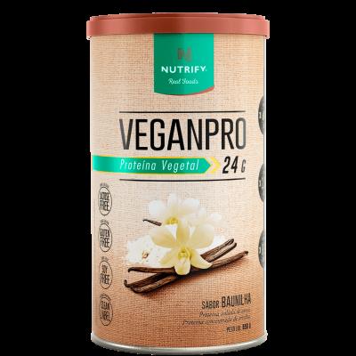 Veganpro 550g