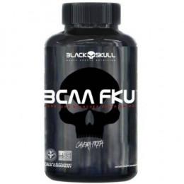 BCAA FKU Tabletes Black Skull Black Skull 468382c951654