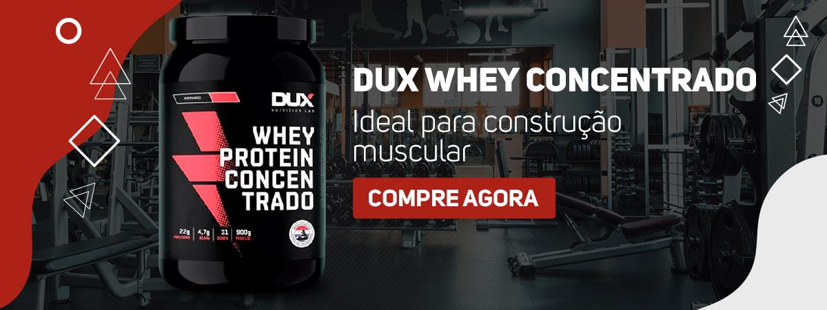 DUX WHEY
