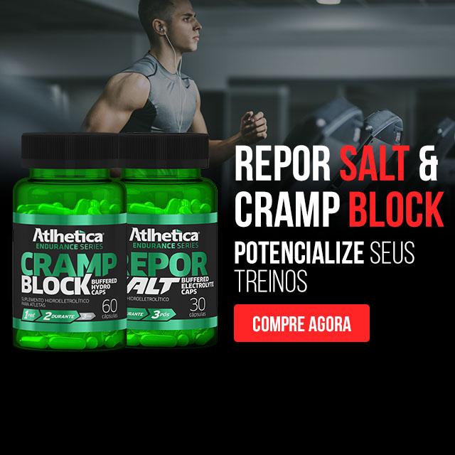 Repor Salt