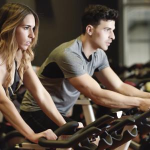 Muita gente acredita que treinar na acadenia intensamente irá acelerar os resultados.