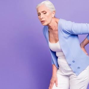 Livrando-se da osteoporose