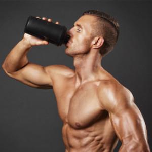 Suplementos – Tomar somente em dias de treino?
